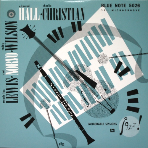 Edmond_Hall_Charlie_Christian_Memorable_Sessions_in_Jazz