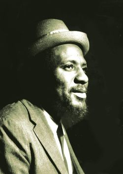 Thelonious-himself-keepnews-photo-1-lo