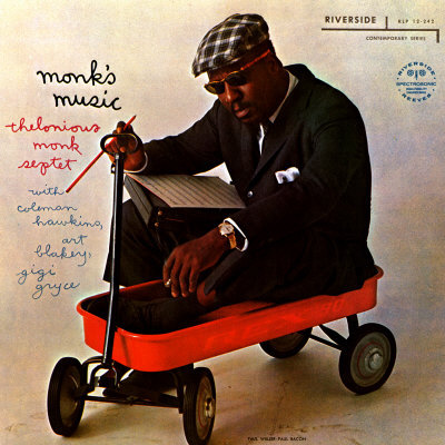 Thelonious-monk-monks-music-photographic-print-c13059271
