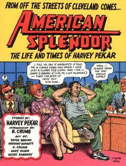 American_Splendor_c001