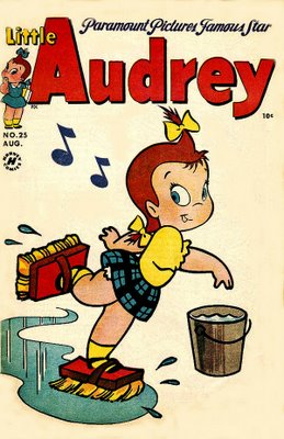 LittleAudrey25-1952