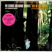 George-Shearing-Out-Of-The-Woods-474974-991