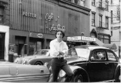 Ciro N.York-Cafe Au Go Go-69