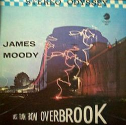 Last_train_from_overbrook
