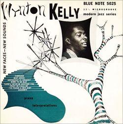 KellyBN5025