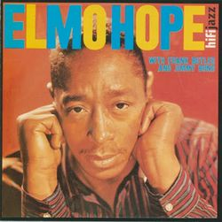 Elmo+hope+(HiFi+Jazz)