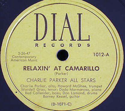 Dial016