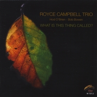 Roycecampbelltrio4