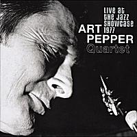 Artpepper11