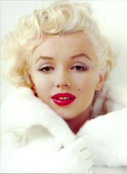 Marilyn-Monroe-photo2