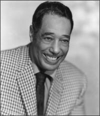 Duke-Ellington_8285_15