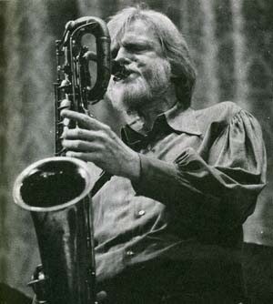 Pic-gallery-Gerry-Mulligan-1