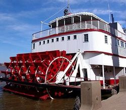 Mississippi-riverboat-cruises