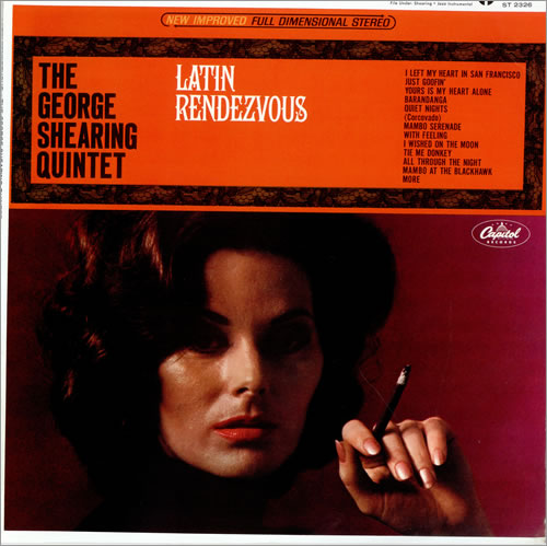 George-Shearing-Latin-Rendezvous-475102