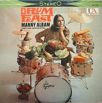Drum-feast-manny-albam
