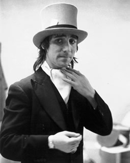 Keith_moon_tophat