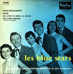 Blue_stars_barclay_70087_les_ames_fieres6381