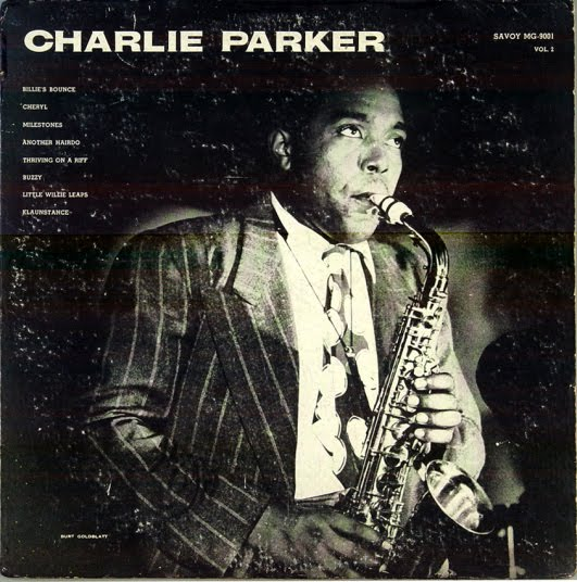 Charlie+Parker+Savoy+(front)-1