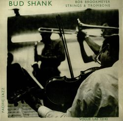 Bud-Shank-The-Saxophone-Art-447476