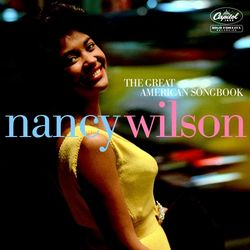 Album-the-great-american-songbook