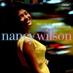 Album-the-great-american-songbook