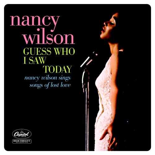 Album-guess-who-i-saw-today-nancy-wilson-sings-songs-of-lost-love