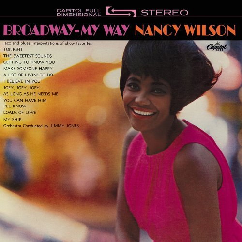 Album-broadway-my-way