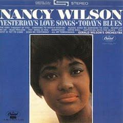 Nancy-wilson-yesterdays-love-songs-todays-blue-320-kbps