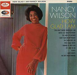 Nancy-Wilson-Jazz-How-Glad-I-Am-351418