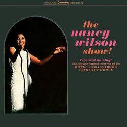 The-nancy-wilson-show