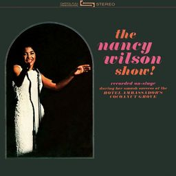 The-nancy-wilson-show
