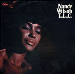 Nancy+Wilson(TLC)_600x592