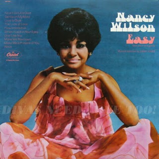 NancyWilson-Easy-DNLT!