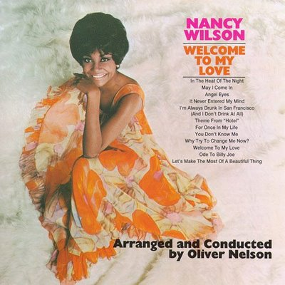 NancyWilsonWelcome(This2)