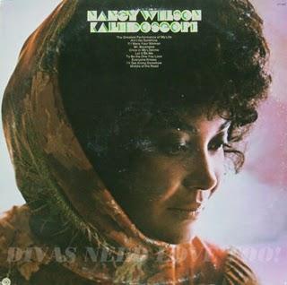 NancyWilson-Kaleidoscope