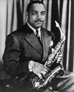 Jazz_benny_carter