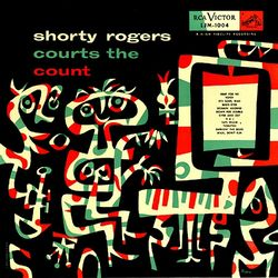 Shorty-rogers-1