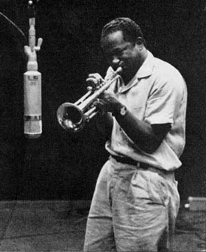 Clifford brown 05