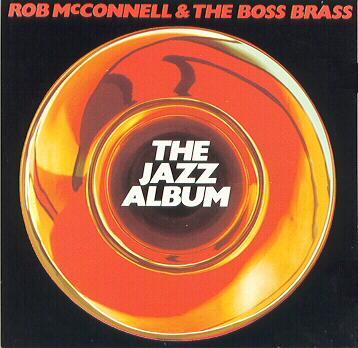 Jazzalbum-1