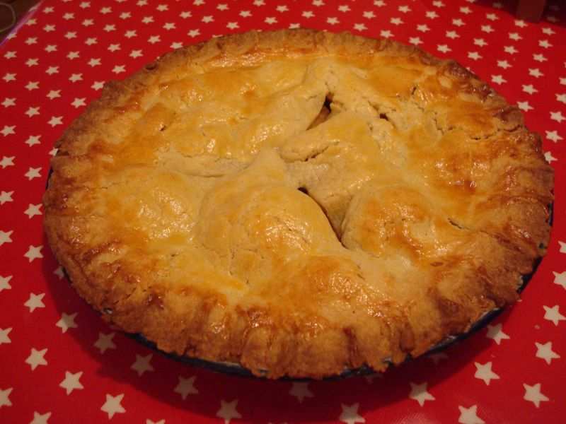 Apple-pie-blog-001