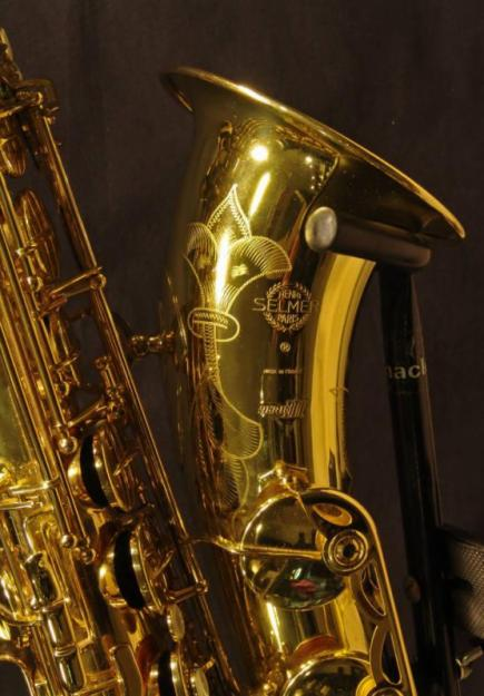 1269814345_84178124_4-SELMER-SERIES-III-TENOR-SAXOPHONE-For-Sale