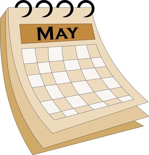 14-5-07-may-1