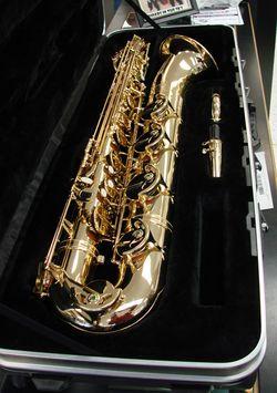 Milwaukee-used-saxophone-3