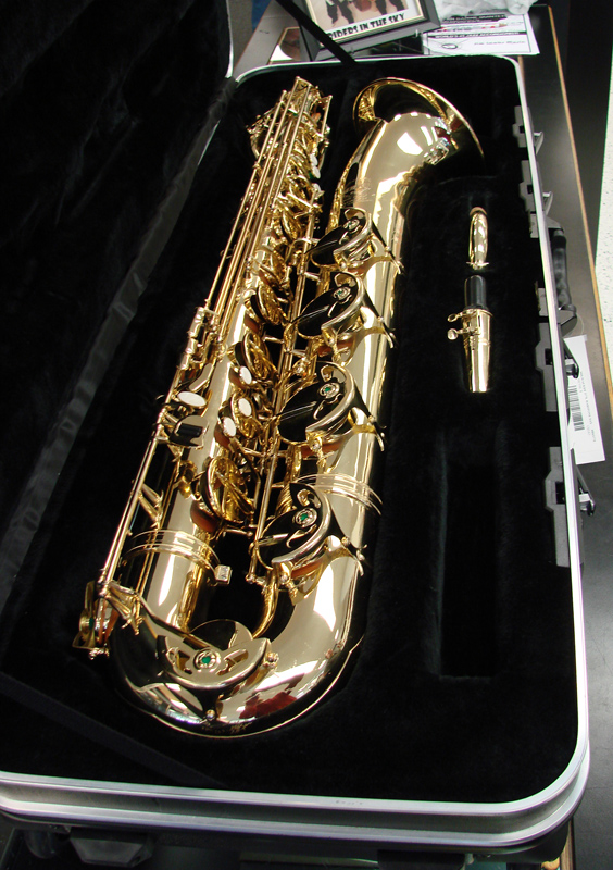 Milwaukee-used-saxophone-3