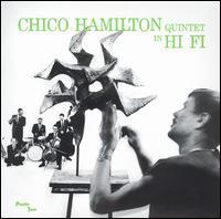 Chico_Hamilton_Quintet_in_Hi_Fi