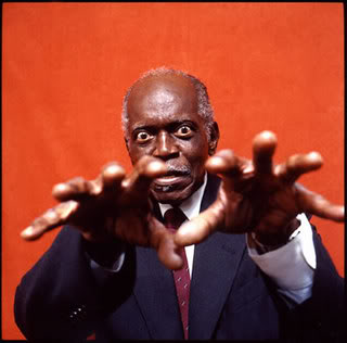 Jazz_Hank_Jones_2
