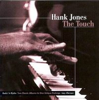 Hank_Jones_Touch