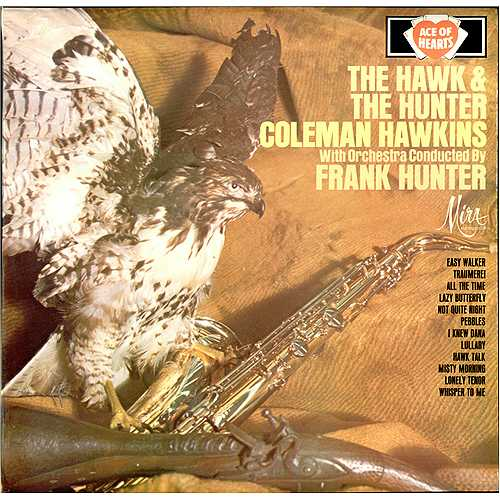 Coleman-Hawkins-The-Hawk--The-Hun-409393