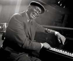 Hank Jones BN web
