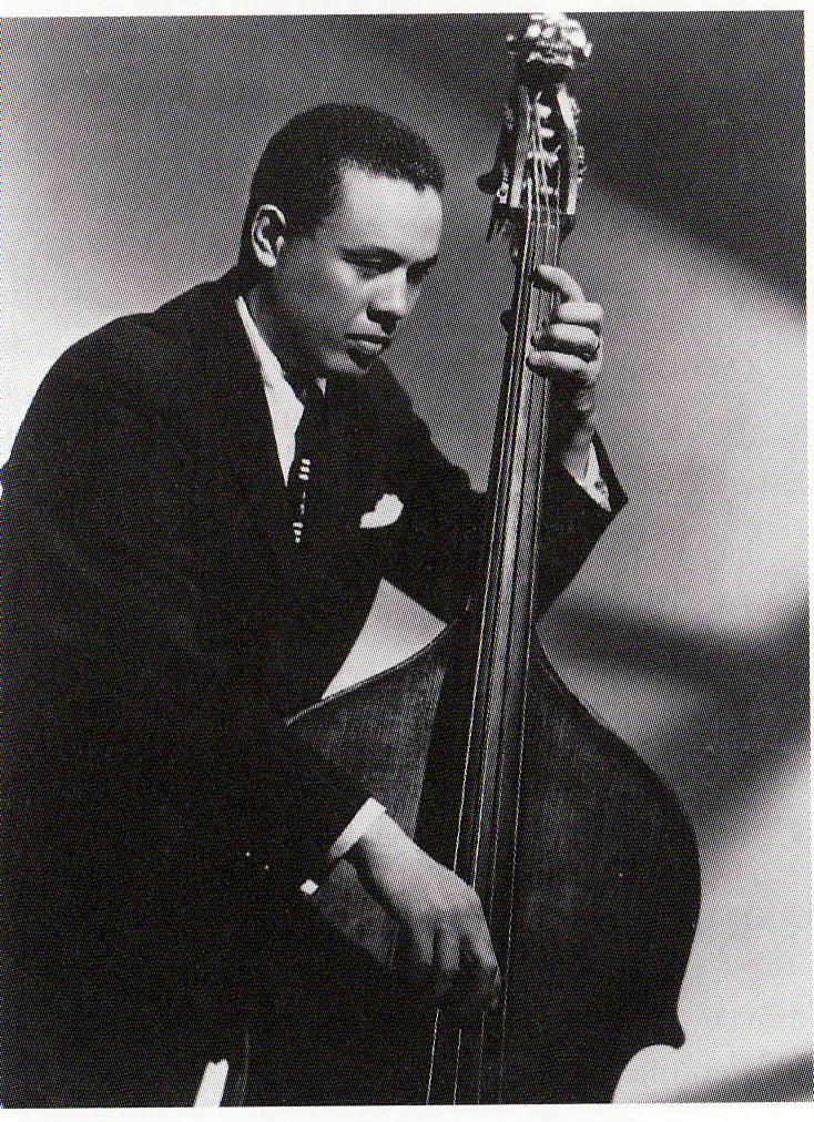 Mingus3-JazzWax
